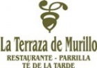 Restaurante, Parrilla, Carrasco